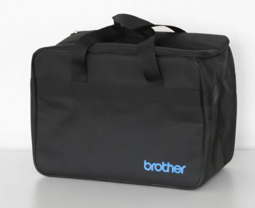 Brother Sewing Machine Carry Bag -A026